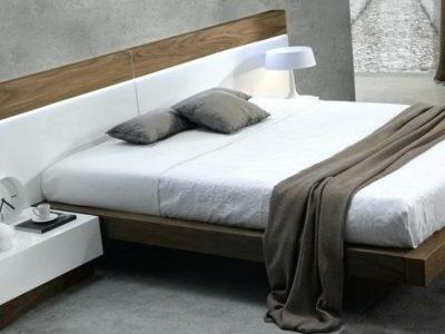 Laminated Beds