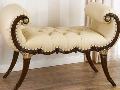 Dewaan & Bedroom Chairs