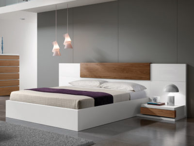 Simple Dico Beds