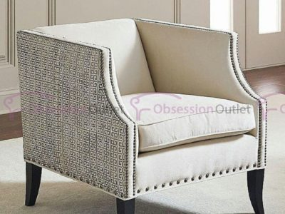 Buy Bed Room Chairs Sofa In Karachi Pakistan Obsession Outlet