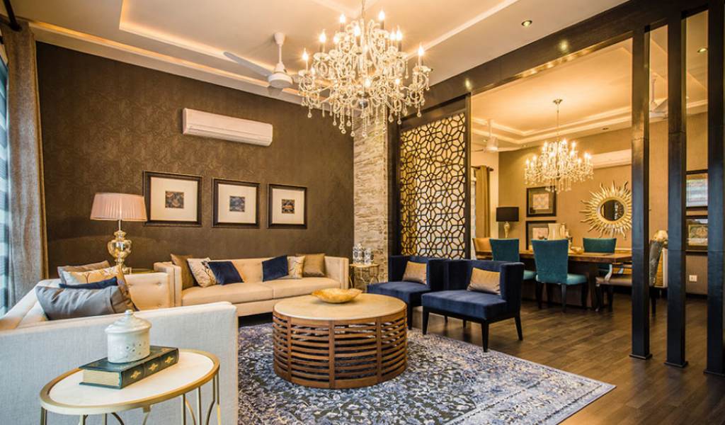 Why Obsession Outlet Is The Best Interior Designing Services Provider