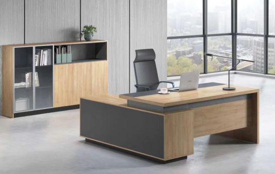 Business furniture Designs