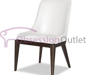 Buy Dining Chairs Online In Karachi Pakistan Obsession Outlet