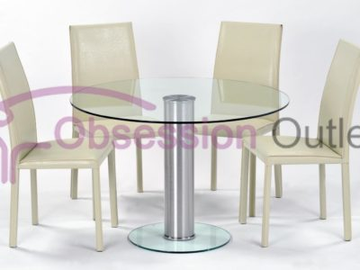 Buy Dining Tables Online In Karachi Pakistan Obsession Outlet