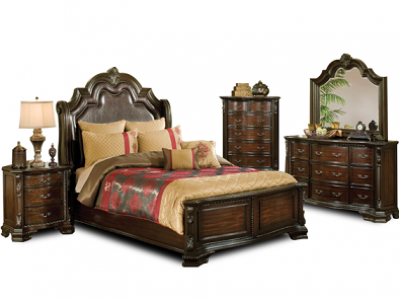 You Can Now Buy Best Luxurious Furniture Online In Pakistan
