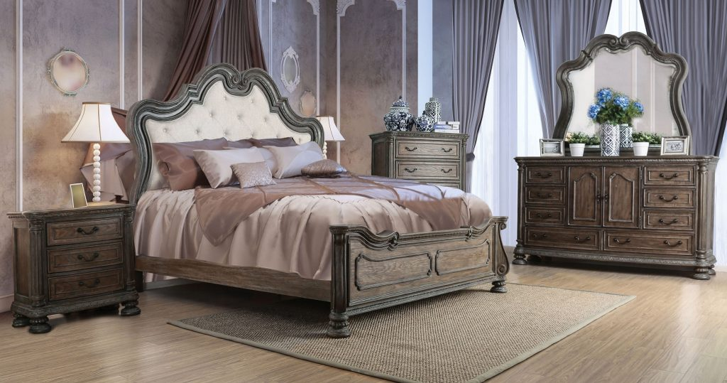 How to Know the Quality of Wooden Furniture - Obsession Outlet
