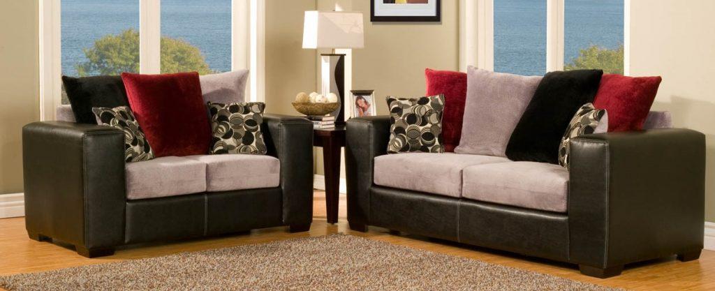 Furniture Trends in Pakistan   5 Best Sofa Set Designs of 2020