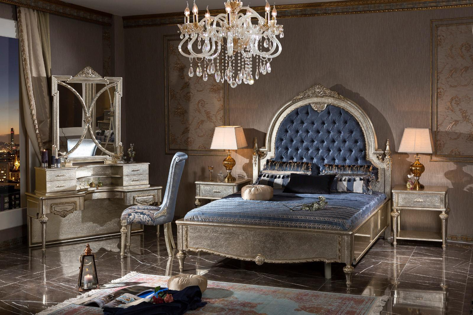 Unique Bridal Furniture Designs that will Make Your ...