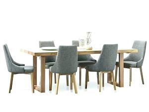 Buy Furniture Online Amp Decor In Karachi Pakistan
